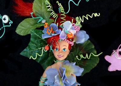 Barbie-Aqua1