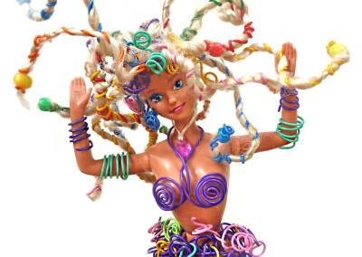 BarbieBM1
