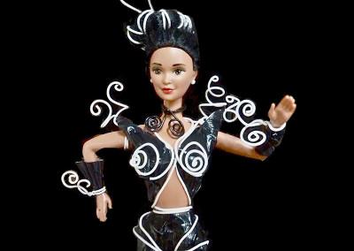 Barbieblack1