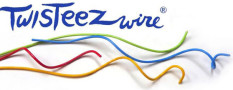 Twisteezwire Banner1