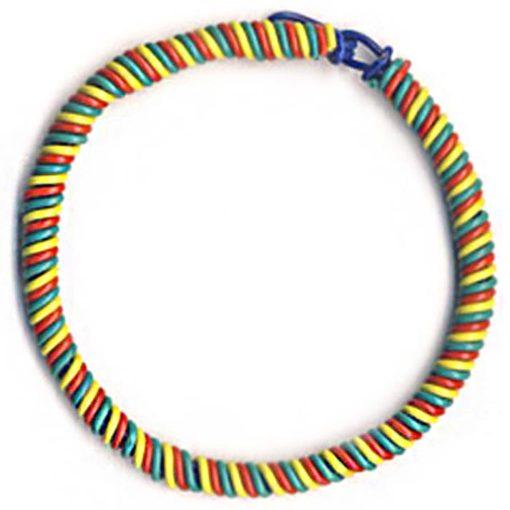 Twisteez Coil bracelet