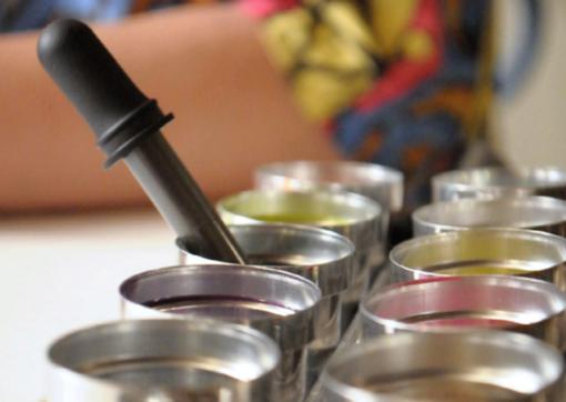 palette squeeze pen