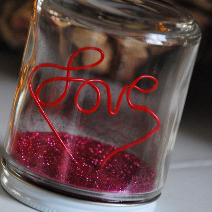 twisteez love jar