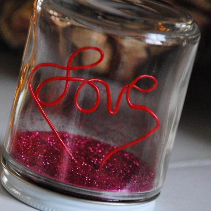 twisteez love jar