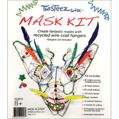 mask kit image
